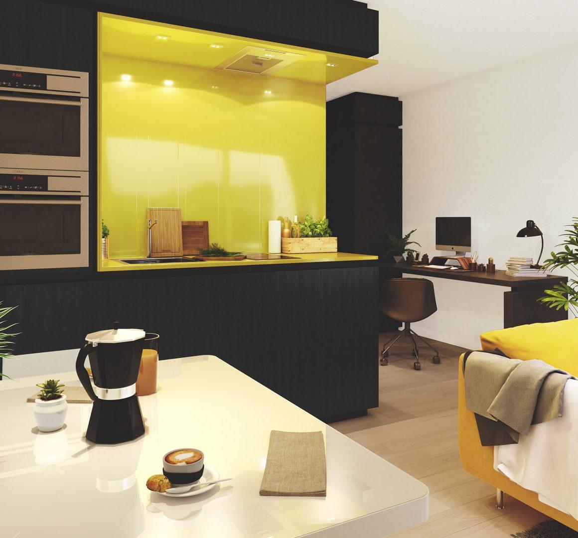 syus-residentie-wales-interieur4-leuven