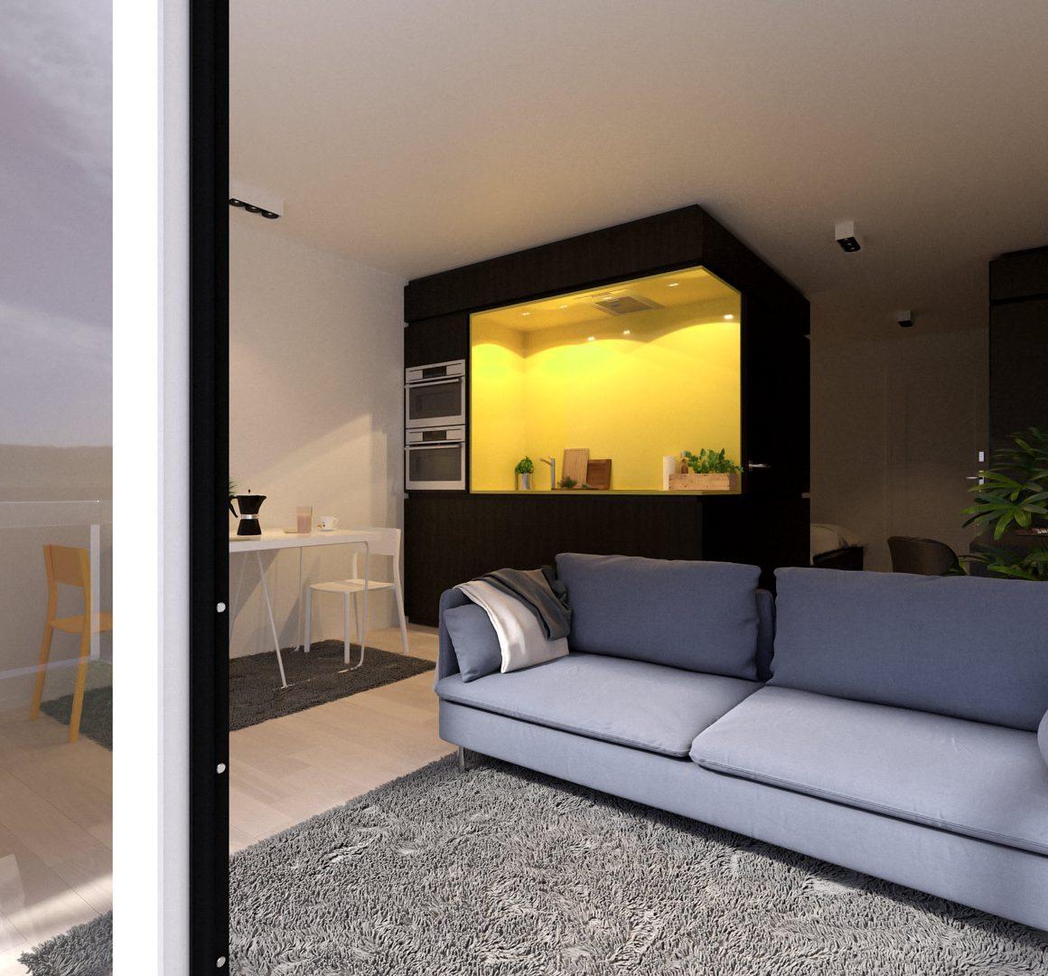 syus-residentie-wales-interieur3-leuven