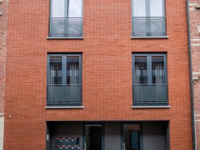 Syus-residentie-piot-interieur-Lepelstraat
