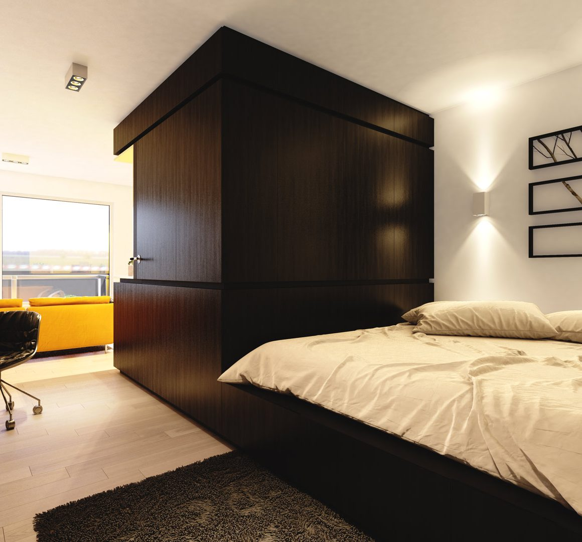 syus-residentie-wales-interieur-leuven