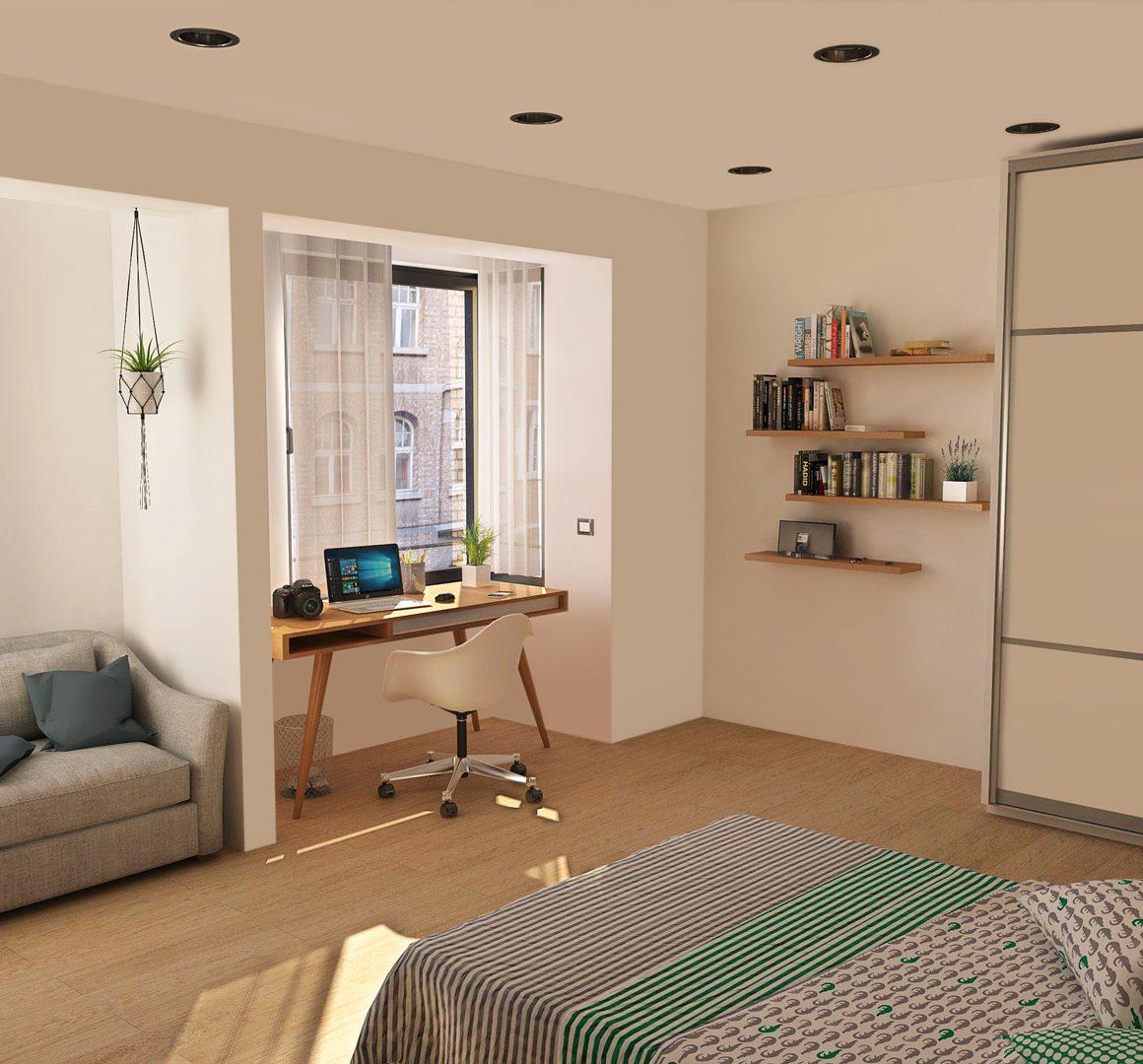 syus-residentie-lambertus-interieur3-leuven