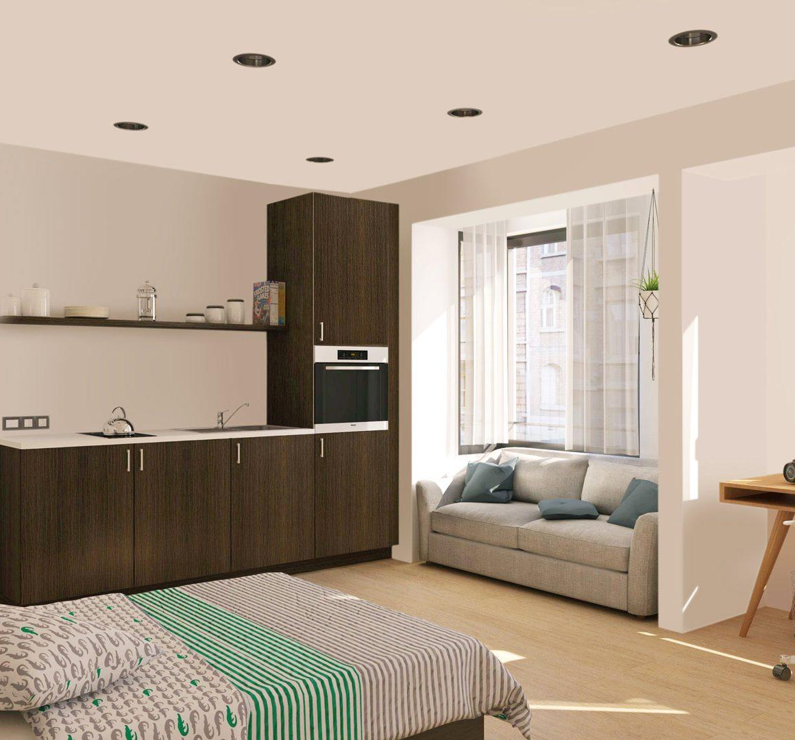 syus-residentie-lambertus-interieur2-leuven