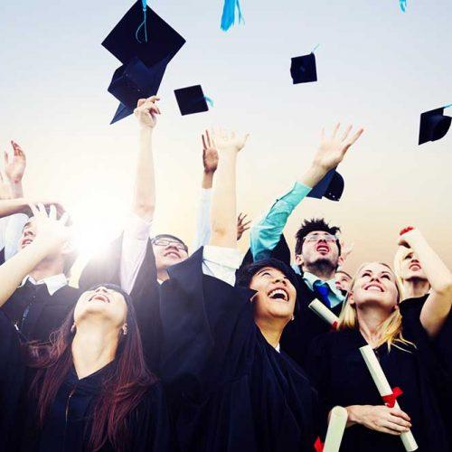 investeren in studentenkamers