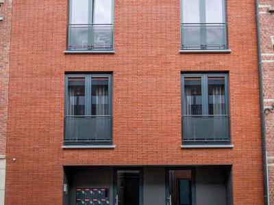 piot-voorgevel-investeren-in-vastgoed-leuven-syus