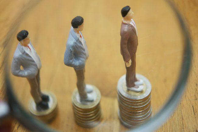 De basisprincipes om succesvol te investeren in vastgoed