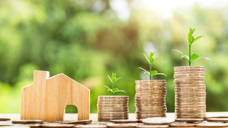 De 9 elementen die knagen aan het rendement van uw investering in vastgoed.