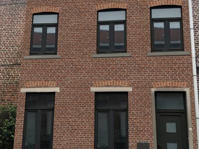 Zevenslapersstraat 11, 3000 Leuven